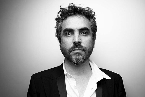 alfonso cuaron essay harry potter